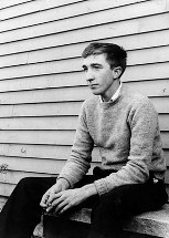 John Updike, Great Novelist