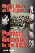 s09-PoliticalGenocide-buy