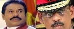 Gen Fonseka 'free' from army duty to take on Rajapaksa