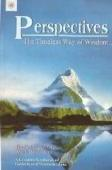 Review: Perspectives: The Timeless Way of Wisdom
