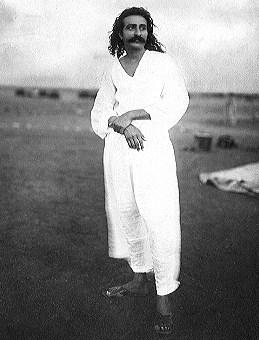 meherabad_1928