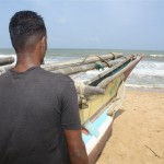 Hundreds of Sri Lankans took to boats to reach Australia in the first half of 2012