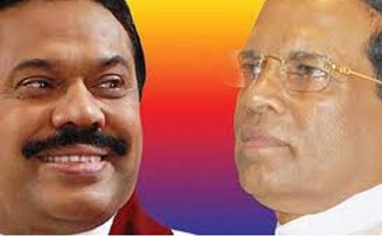 Colombo Verdict