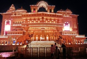 Kingdom_of_Dreams_auditorium_night_view,_Gurgaon