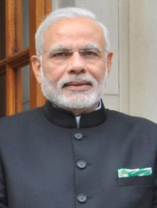 Foreign 'Conquests' to Modi's Rescue?